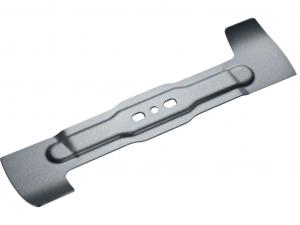 Bosch tartalék kés - 32cm, Rotak 32LI-hez