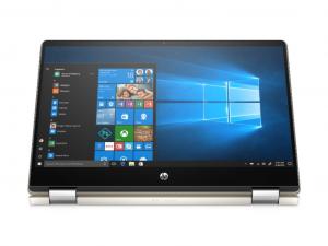 HP Pavilion X360 15-DQ0001NH 6SU09EA#AKC laptop