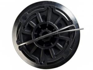 Bosch tartalék tekercs - 8m vágószállal, 1.6mm, ART 35-höz