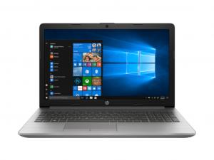 HP 250 G7 6EC84EA#AKC laptop