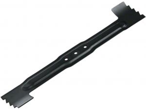 Bosch tartalék kés - 43cm, Rotak 43-hoz