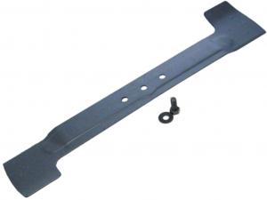 Bosch tartalék kés - 34cm, 06008A617* fűnyírókhoz