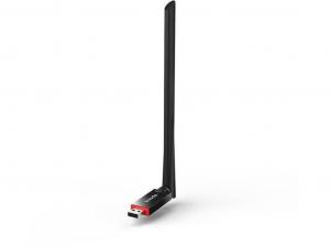 Tenda U6 Wireless N300 High Gain USB Adapter
