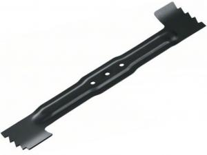 Bosch pótkés - vezetékes UniversalRotak 5** fűnyírókhoz