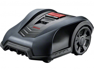Bosch Indego sötétszürke felső burkolat - 350/400 és 350/400 Connect típusokhoz