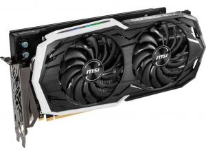MSI ARMOR GeForce RTX 2070 8GB GDDR6 videokártya