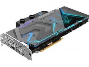 Zotac GeForce RTX 2080 Ti 11GB GDDR6 videokártya