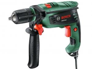 Bosch PSB Easy Ütvefúró 500W