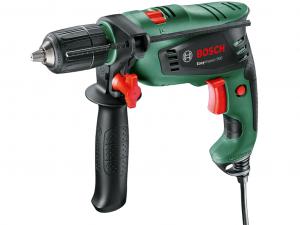 Bosch EasyImpact 550 Ütvefúró 550W