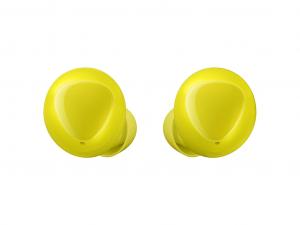 Samsung Galaxy Buds R170 Sárga fülhallgató