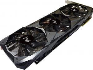 PNY GeForce RTX 2080 Ti 11GB GDDR6 videokártya