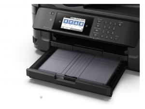 Epson Workforce WF-7710DWF tintasugaras nyomtató