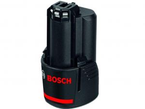Bosch GBA 12V 2.0Ah Betolható akkumulátor