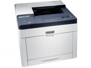 Xerox Phaser 6510V_DN lézernyomtató