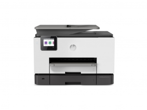 HP OfficeJet Pro 9023 E-AIO nyomtató