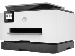 HP Officejet Pro 9020 E-AIO multifunkciós nyomtató
