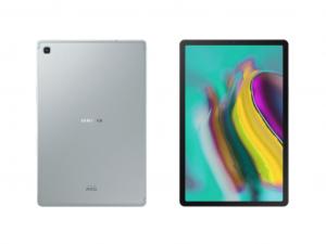 Samsung Galaxy Tab S5e T725N SM-T725NZSAXEH tablet