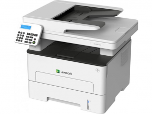 Lexmark MB2236adw multifunkciós nyomtató