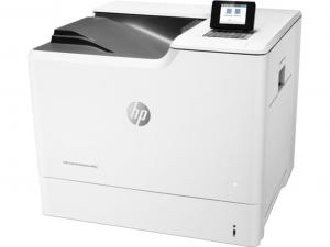 HP Color LaserJet Enterprise M652dn színes lézernyomtató