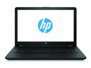HP 15 15-RB000NH 4UT08EA#AKC laptop