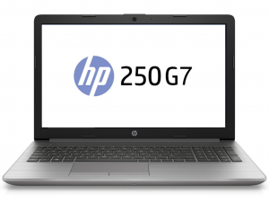 HP 250 G7 6EC69EA laptop