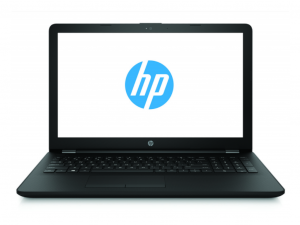 HP 15 15-RA047NH 3FY22EA#AKC laptop