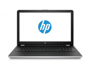 HP 15 15-BS029NH 2LE15EA#AKC laptop