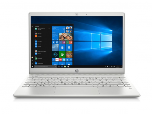 HP Pavilion 13-AN1000NH 8EY31EA laptop