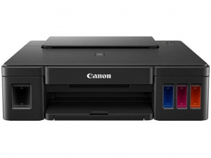 Canon PIXMA G G1411 tintasugaras nyomtató