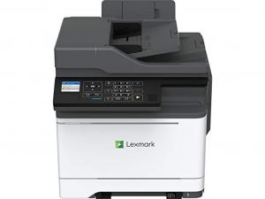 Lexmark MC2535adwe multifunkciós lézernyomtató