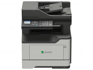 Lexmark MX321adn multifunkciós nyomtató