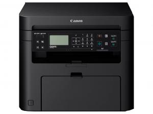Canon i-SENSYS MF MF237w multifunkciós lézernyomtató
