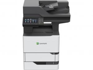 Lexmark XM5365 multifunkciós lézernyomtató