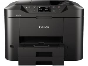 Canon MAXIFY MB2750 multifunkciós tintasugaras nyomtató