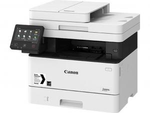 Canon i-SENSYS MF426dw multifunkciós lézernyomtató