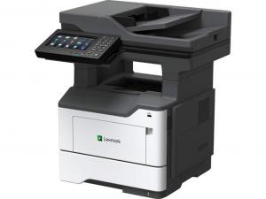 Lexmark MB2650adwe lézernyomtató