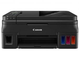 Canon PIXMA G G4411 tintasugaras multifunkciós nyomtató