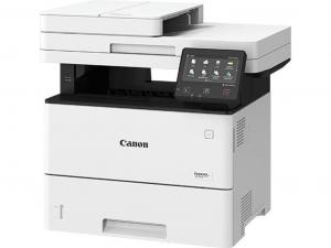 Canon i-SENSYS MF525x multifunkciós lézernyomtató