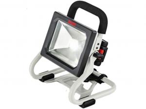 AL-KO WL 2020 Easy Flex LED lámpa - akku és töltő nélkül