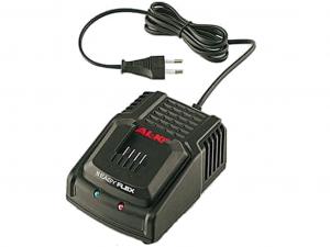 AL-KO EasyFlex C 30 Li Szimpla töltőkészülék