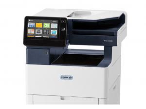 Xerox VersaLink C605 multifunkciós LED nyomtató