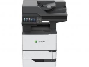 Lexmark MB2770adhwe multifunkciós lézernyomtató
