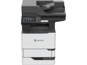 Lexmark MX722adhe multifunkciós lézernyomtató