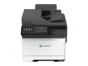 Lexmark MC2640adwe multifunkciós lézernyomtató