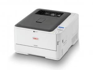 Oki C332dn LED nyomtató