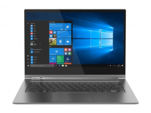 Lenovo Yoga C930 81C400P1HV laptop