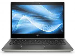 HP ProBook X360 440 G1 32662260 laptop