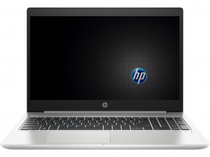 HP ProBook 450 G6 6BN80EA laptop