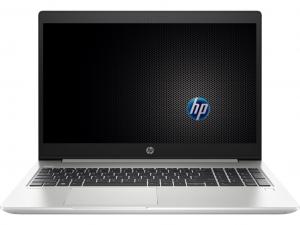 HP ProBook 450 G6 6BN77EA#AKC laptop