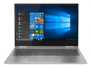 Lenovo Yoga 730 81JR0052HV laptop